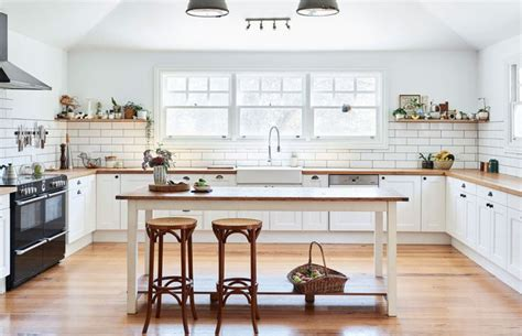 modern country kitchens australia 2273 best images about favorite spaces on 7602