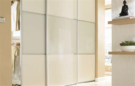 doors stanley sliding bedroom wardrobe by