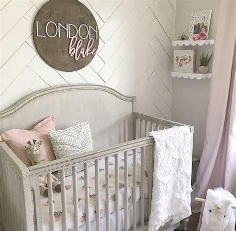 nursery room  baby girl   ideas  baby
