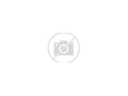 производство угля для шашлыка бизнес
