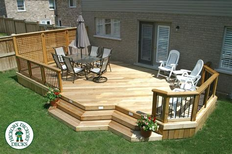 patio price plan cost of small deck stephen sroswell