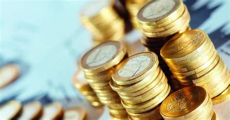 voorlopige aanslag inkomstenbelasting  te hoog alfa accountants en adviseurs