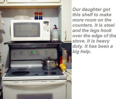 hang microwave without cabinet above pin by haley birkeland on lynne pinterest