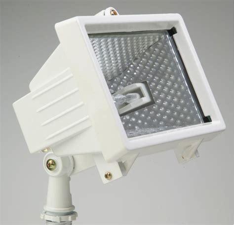 hubbell lighting upc barcode upcitemdb
