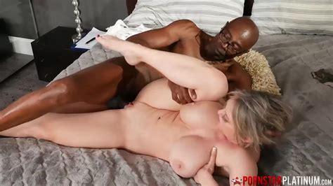 Pornstarplatinum Busty Milf Dee Williams Fucks Monster Bbc
