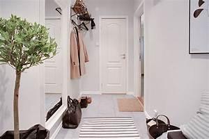 Wohnung Putzen Wie Oft : 10 tipps f r ein sch nes entree sweet home ~ Eleganceandgraceweddings.com Haus und Dekorationen