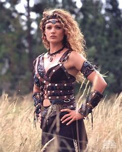 Amazons images ephanny HD wallpaper and background photos ...