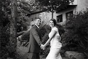 wayzata minnesota wedding photographer ceremony by the lake With twin cities wedding photographers