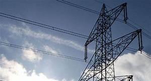 Licht Ohne Strom : stromausfall in wien brigittenau teilweise ohne licht vienna online ~ Orissabook.com Haus und Dekorationen
