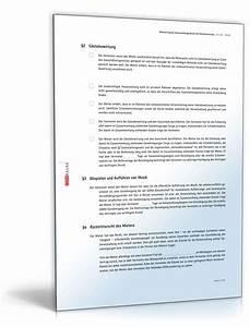Mietvertrag Was Beachten : mietvertrag veranstaltungsraum muster zum download ~ Lizthompson.info Haus und Dekorationen