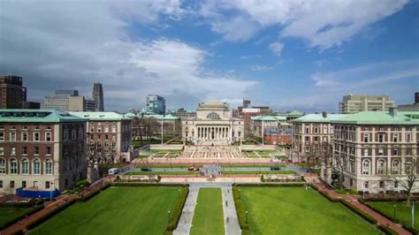 The global community for designers and creative professionals. Columbia University Wallpapers - Wallpaper Cave
