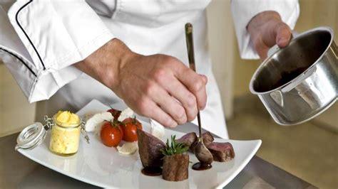 faire la cuisine cuisine mes meilleures astuces pour un dessert réussi