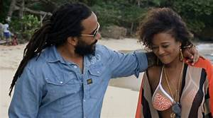 The gallery for --> Ky Mani Marley Girlfriend