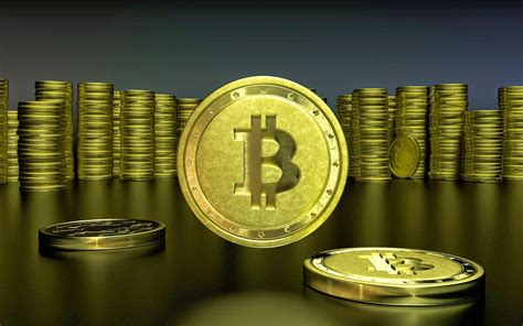 What Is Bitcoin Currency by Bitcoin Currency Origins Benefits And Regulations