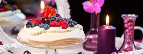 Sākums - Caramelle | Desserts, Cake, Food