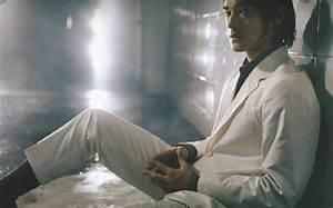 Takeshi Kaneshiro-Prada-4   麦迪逊邦