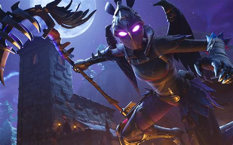 Looks like season 6 has brought a lot of changes and of course there are a few map changes as well. 1680x1050 Ravage Fortnite Battle Royale Season 6 4k 1680x1050 Resolution HD 4k Wallpapers ...
