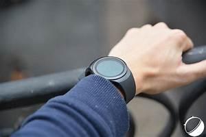 Montre Gear S2 : montre samsung gear forum ~ Preciouscoupons.com Idées de Décoration
