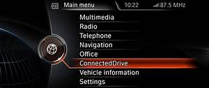 Bmw F11 Navi Professional Update : bmw updates connecteddrive system with new navigation and ~ Jslefanu.com Haus und Dekorationen