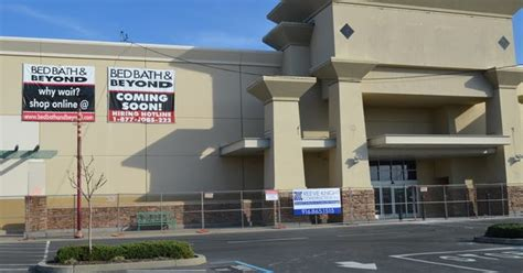 Bed Bath Beyond Roseville by Hayden S Business Buy Buy Baby With Other Stores