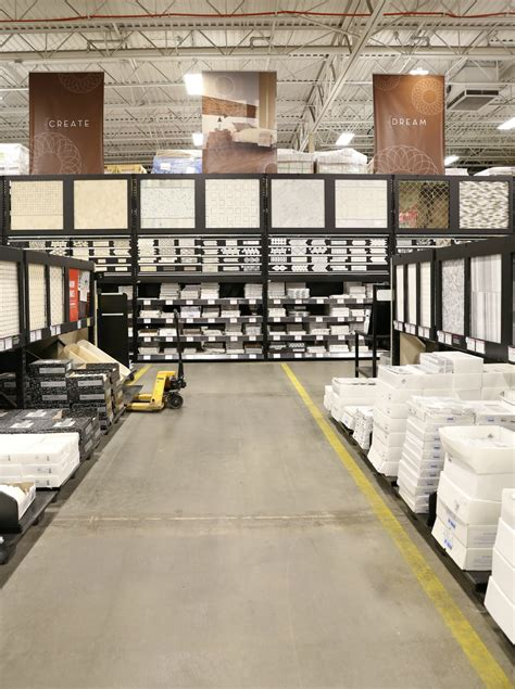 floor decor warehouse amazing floor decor store tour classy clutter