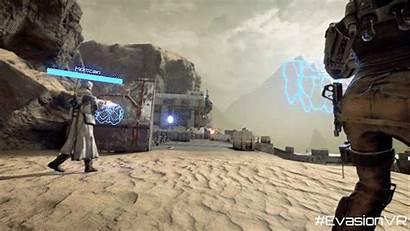 Vr Vrfocus Alienware Evasion Playstation Guide Rig