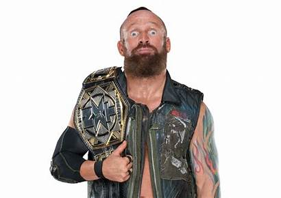 Nxt Tag Eric Wwe Young Team Championship