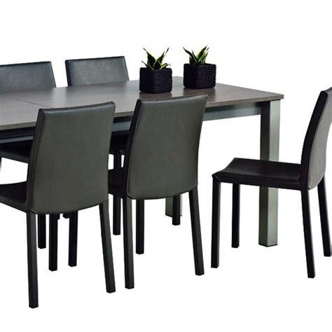 promo chaises salle manger emejing chaise de salle a manger moderne contemporary