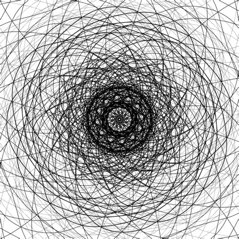 Images Of Chaos What Is The Original Meaning Of Chaos Micromythos
