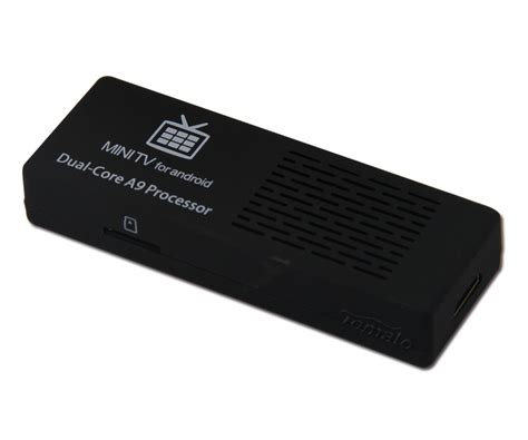 android manufacturer android tv box manufacturer android smart tv box company