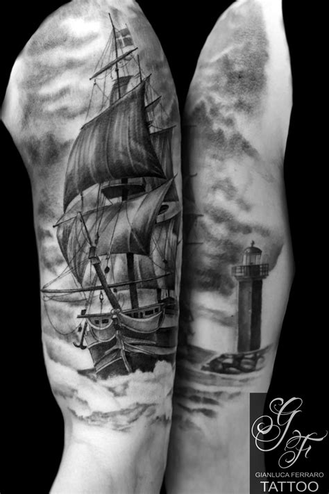 Gianluca_ferraro_tattoo_realistic_la_los_angeles_LA_HK