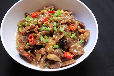 cours de cuisine vietnamienne porc au caramel au poivre thịt kho tiêu la kitchenette de miss tâmla kitchenette de miss tâm