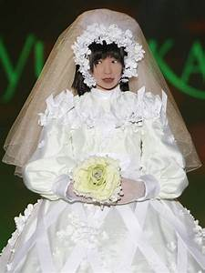 Wedding gown just another wordpresscom weblog for List of wedding dress designers