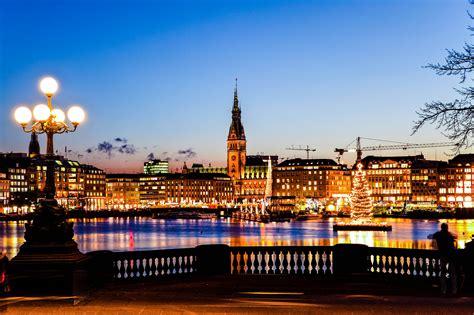 european christmas markets 2 nights incl hotel flights