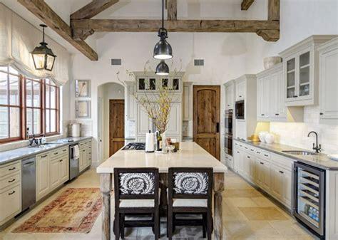 modern kitchen ideas modern rustic kitchen ideas that awaken your imagination Rustic