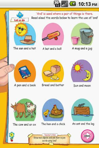 ukg rhyming words android apps on play