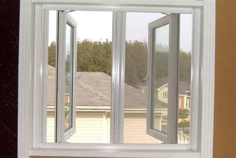 window designing ideas that can influence your interiors