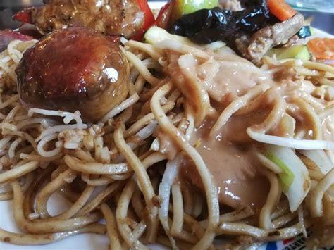 China Garten Heinsberg  Restaurantbeoordelingen Tripadvisor
