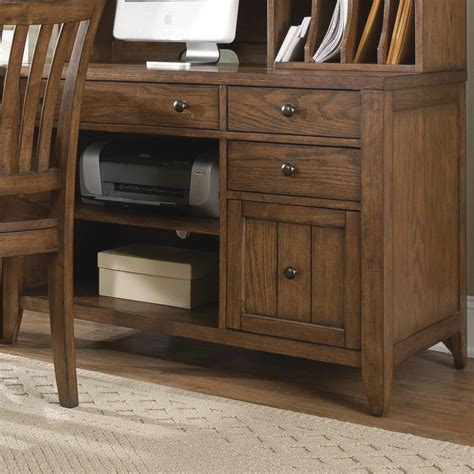 office credenza with shelves vendor 5349 hearthstone 382 ho121 computer credenza with