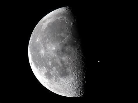 Astronomy - Asia Schiberl's PLN