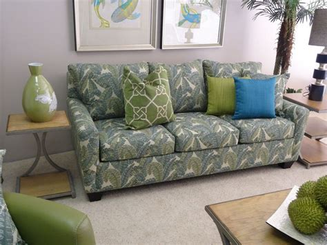How To Reupholster A Sleeper Sofa by 22 Best Sofas Loveseats And Chairs Images On