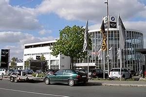 Bmw Niederlassung Nürnberg : primum gesellschaft f r projektentwicklung und grundbesitz mbh leistungen ~ Frokenaadalensverden.com Haus und Dekorationen
