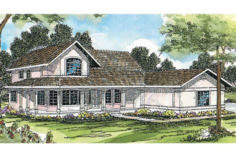 southwestern home plans southwest house plans artesia 10 168 associated designs