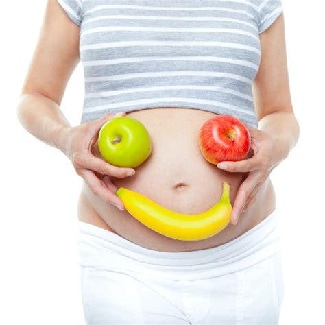 schwanger werden in der schwangerschaft wieviel soll ich in der schwangerschaft essen elternwissen