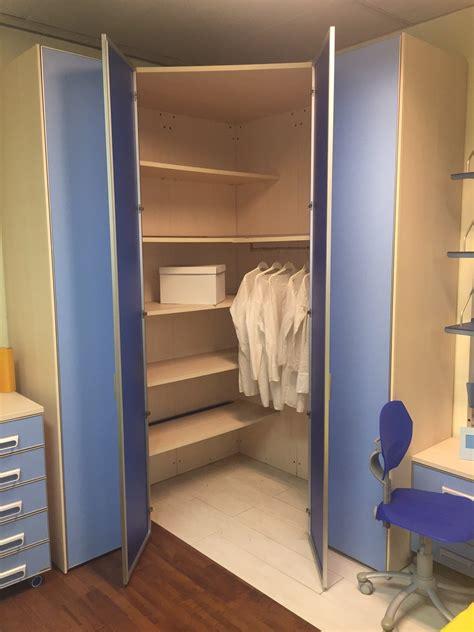 armadi offerta compact armadio cabina offerta camerette a