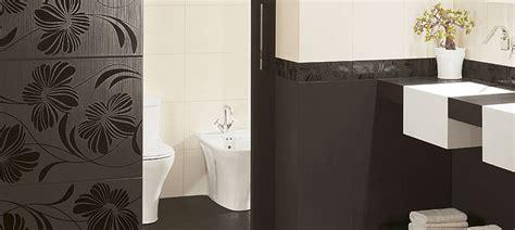 carrelage adhesif salle de bain carrelage auto adh 233 sif salle de bain leroy merlin
