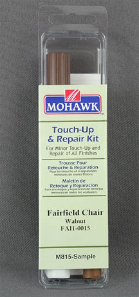 kitchen cabinet touch up kit touch up kits rta cabinet 7965