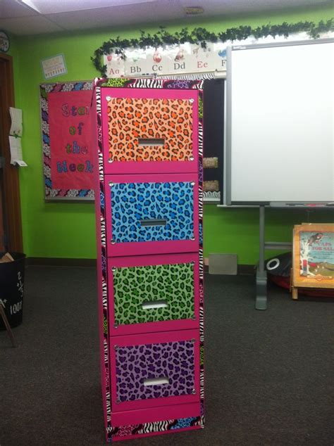 Classroom Decorating Ideas With Zebra Print by 17 Best Images About Zebra Classroom On