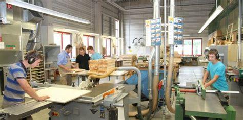 Impuls Küchen Gmbh by Impuls K 252 Chen Gmbh In Brilon Unternehmen In S 252 Dwestfalen