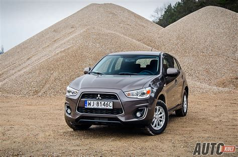 The technology offered in this launch has been updated so that the model offers more comfort, connectivity and safety, and among the items of the mitsubishi asx 2021 we will have:. Mitsubishi ASX 1.8 DID Invite wideotest   Blog PGD